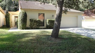 1042 W Pebble Beach Circle, Winter Springs, FL 32708 - #: O5814508