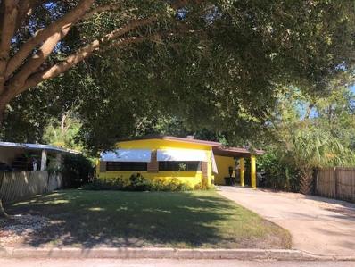 3211 Harrison Avenue, Orlando, FL 32804 - #: O5814526