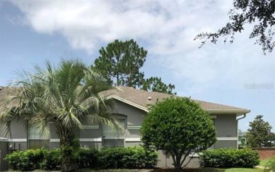 13418 Summerton Drive, Orlando, FL 32824 - #: O5814856