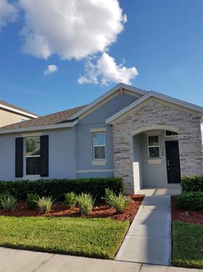 2248 J Lawson Boulevard, Orlando, FL 32824 - MLS#: O5814935