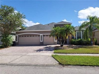 1649 Amaryllis Circle, Orlando, FL 32825 - MLS#: O5814975