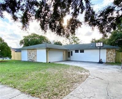 5606 Tangerine Avenue, Winter Park, FL 32792 - #: O5815235