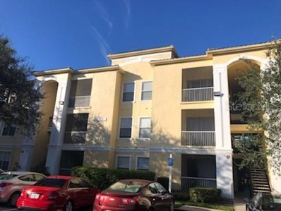 1400 Lake Shadow Circle UNIT 10104, Maitland, FL 32751 - MLS#: O5815270