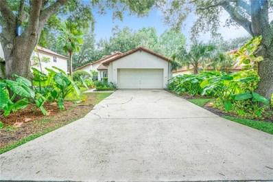 6543 Doubletrace Lane, Orlando, FL 32819 - MLS#: O5815384