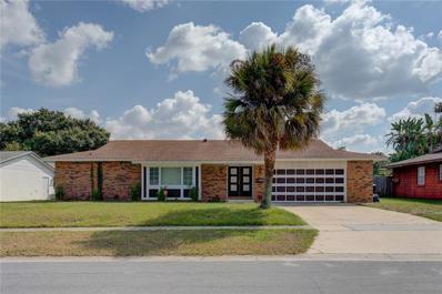 6518 Tebbetts Drive UNIT NO, Orlando, FL 32818 - MLS#: O5816018