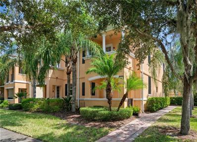 8418 Leatherleaf Ln, Orlando, FL 32827 - MLS#: O5816237