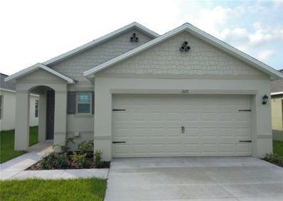 3171 Timber Hawk Circle, Ocoee, FL 34761 - MLS#: O5816287