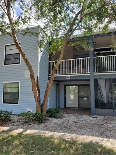 3708 Southpointe Drive UNIT 1, Orlando, FL 32822 - MLS#: O5816355