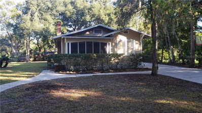 172 E Lake Mary Avenue, Lake Mary, FL 32746 - #: O5816480