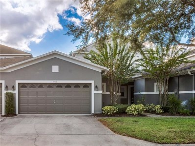 1006 Gemstone Cove, Sanford, FL 32771 - #: O5816489