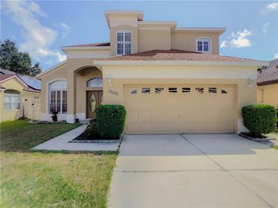 2629 River Ridge Drive, Orlando, FL 32825 - #: O5816590