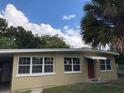 2811 Orange Center Boulevard, Orlando, FL 32805 - MLS#: O5816823