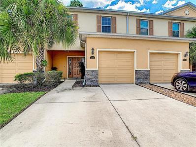 8309 Pine River Road, Tampa, FL 33637 - MLS#: O5816842