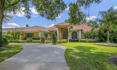 485 Chickee Court, Lake Mary, FL 32746 - #: O5816876