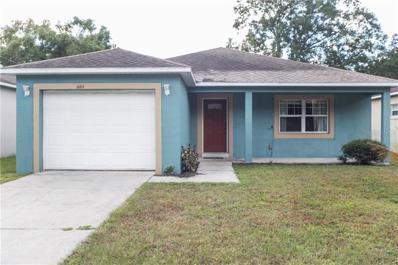 4414 America Street, Orlando, FL 32811 - MLS#: O5817054