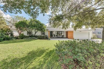 520 Langholm Drive, Winter Park, FL 32789 - #: O5817181