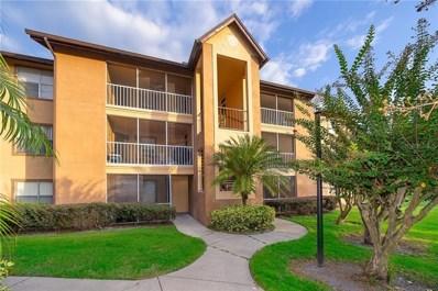 631 Buoy Lane UNIT 302, Altamonte Springs, FL 32714 - #: O5817206