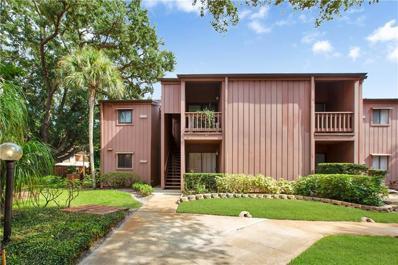 1056 E Michigan Street UNIT 1056A, Orlando, FL 32806 - #: O5817238