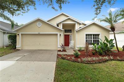 228 Bluejay Way, Orlando, FL 32828 - MLS#: O5817602