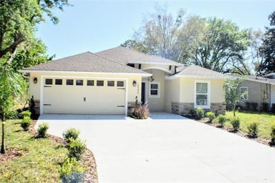 2545 El Portal Avenue, Sanford, FL 32773 - #: O5817745