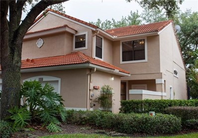 1010 Winderley Place UNIT 138, Maitland, FL 32751 - #: O5817778
