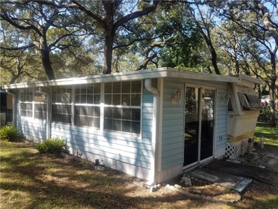 3000 Clarcona Road UNIT 453, Apopka, FL 32703 - #: O5818046