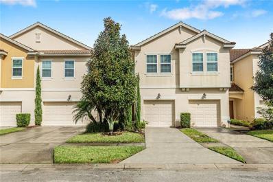 9313 Shepton Street, Orlando, FL 32825 - MLS#: O5818338