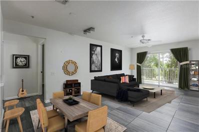 3960 Southpointe Drive UNIT 527, Orlando, FL 32822 - MLS#: O5818371