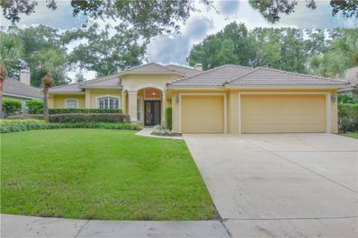 1518 Saint Edmunds Place, Lake Mary, FL 32746 - #: O5818400