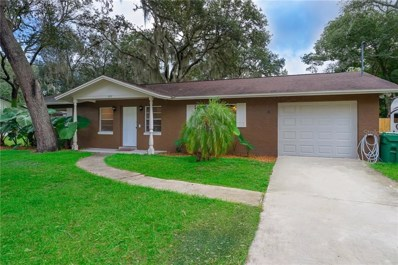 195 Ruskin Street, Lake Mary, FL 32746 - #: O5818427