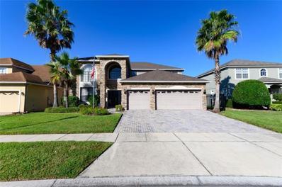 1630 Amaryllis Circle, Orlando, FL 32825 - MLS#: O5818809