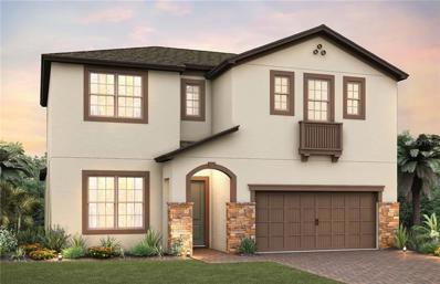 1256 Patterson Terrace, Lake Mary, FL 32746 - #: O5818826