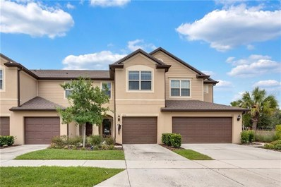 725 Virtuoso Lane UNIT 87, Orlando, FL 32824 - MLS#: O5818922