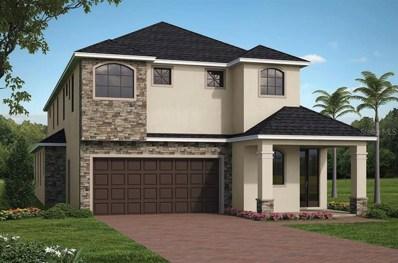 1344 Indiana Avenue, Winter Park, FL 32789 - #: O5819166