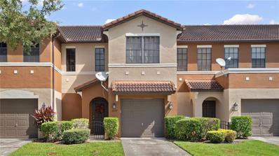 6057 Apollos Corner Way, Orlando, FL 32829 - MLS#: O5819191