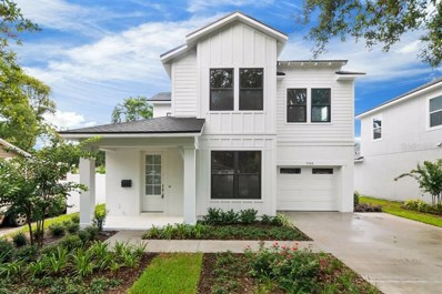 3306 Oberlin Avenue, Orlando, FL 32804 - #: O5819530