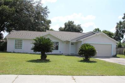 5531 Park Hurst Drive, Orlando, FL 32808 - MLS#: O5819568
