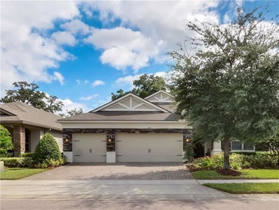 878 Sherbourne Circle, Lake Mary, FL 32746 - #: O5819919