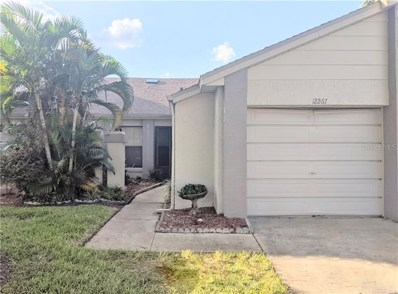 12267 Augusta Woods Circle, Orlando, FL 32824 - MLS#: O5819959