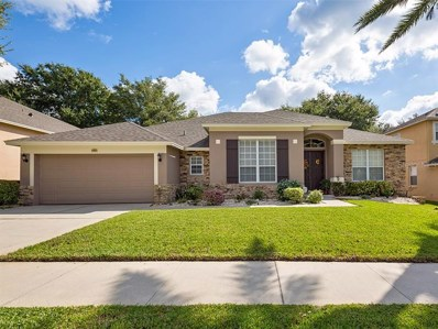 1091 Via Como Place, Lake Mary, FL 32746 - #: O5820000