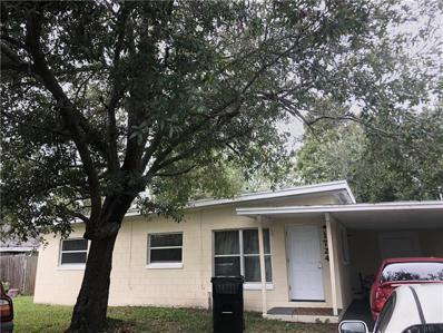 1724 Mable Butler Avenue, Orlando, FL 32805 - MLS#: O5820329