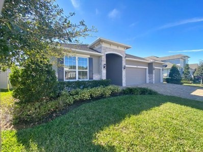 2093 Lula Road, Minneola, FL 34715 - MLS#: O5820433
