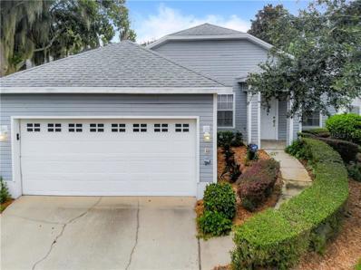 230 River Village Drive, Debary, FL 32713 - #: O5820685