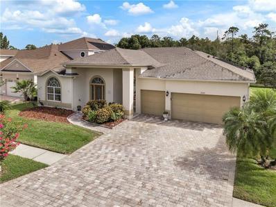 2541 Teton Stone Run UNIT 1, Orlando, FL 32828 - MLS#: O5820687