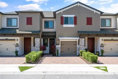 2634 White Isle Lane, Orlando, FL 32825 - #: O5820750