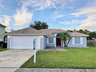 20123 Maxim Parkway, Orlando, FL 32833 - MLS#: O5821077
