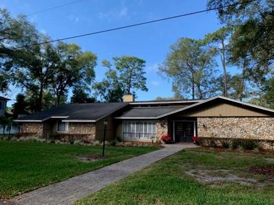 282 Agnes Ave, Longwood, FL 32750 - #: O5821095