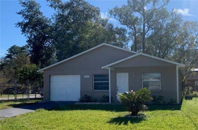 301 W 26TH Street, Sanford, FL 32773 - #: O5821223