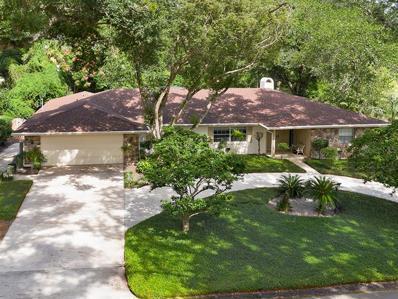 1740 Adams Street, Longwood, FL 32750 - #: O5821346