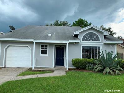 9320 Pavillion Drive, Orlando, FL 32825 - MLS#: O5821634